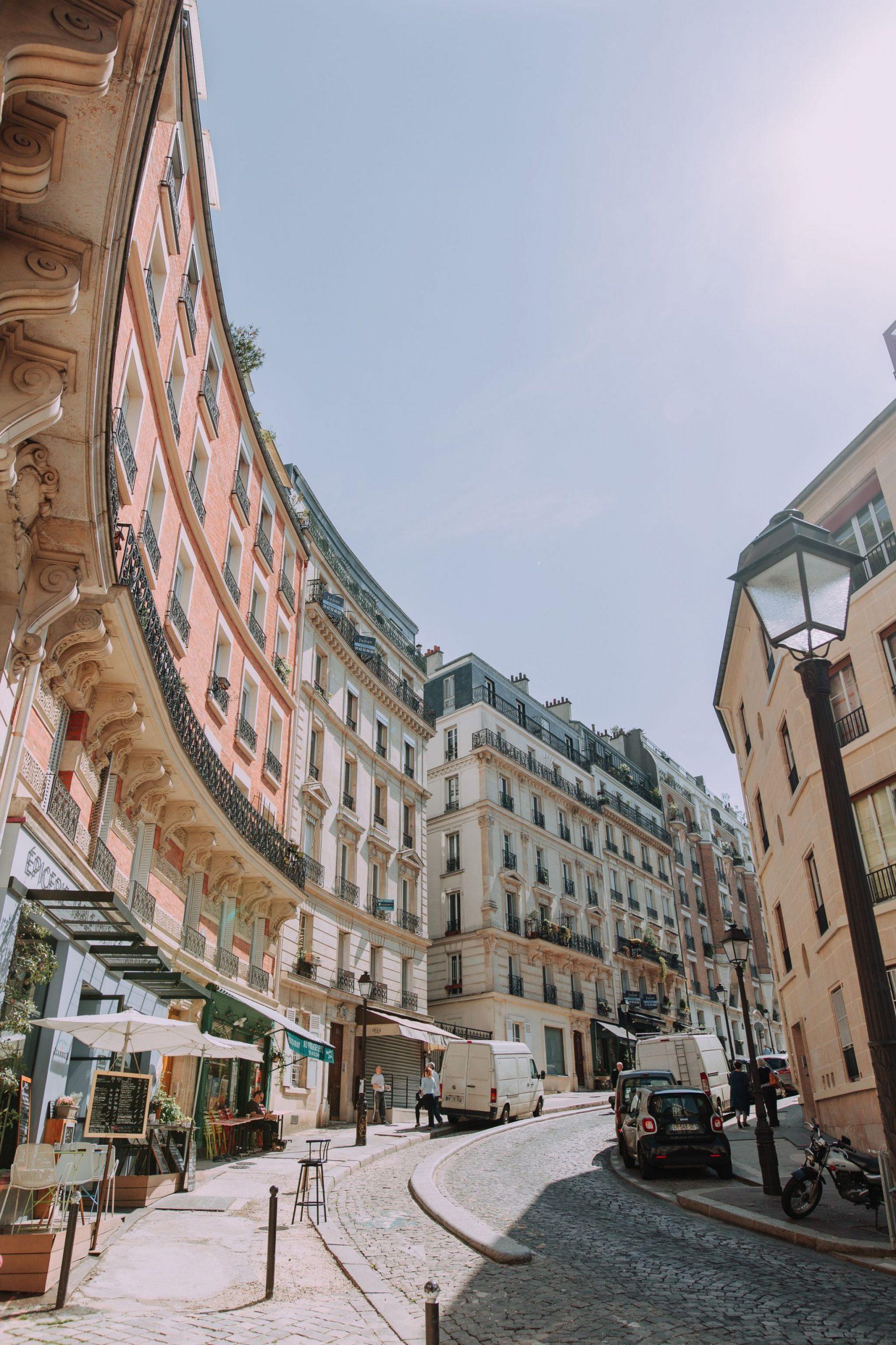 Paris, blog, travel