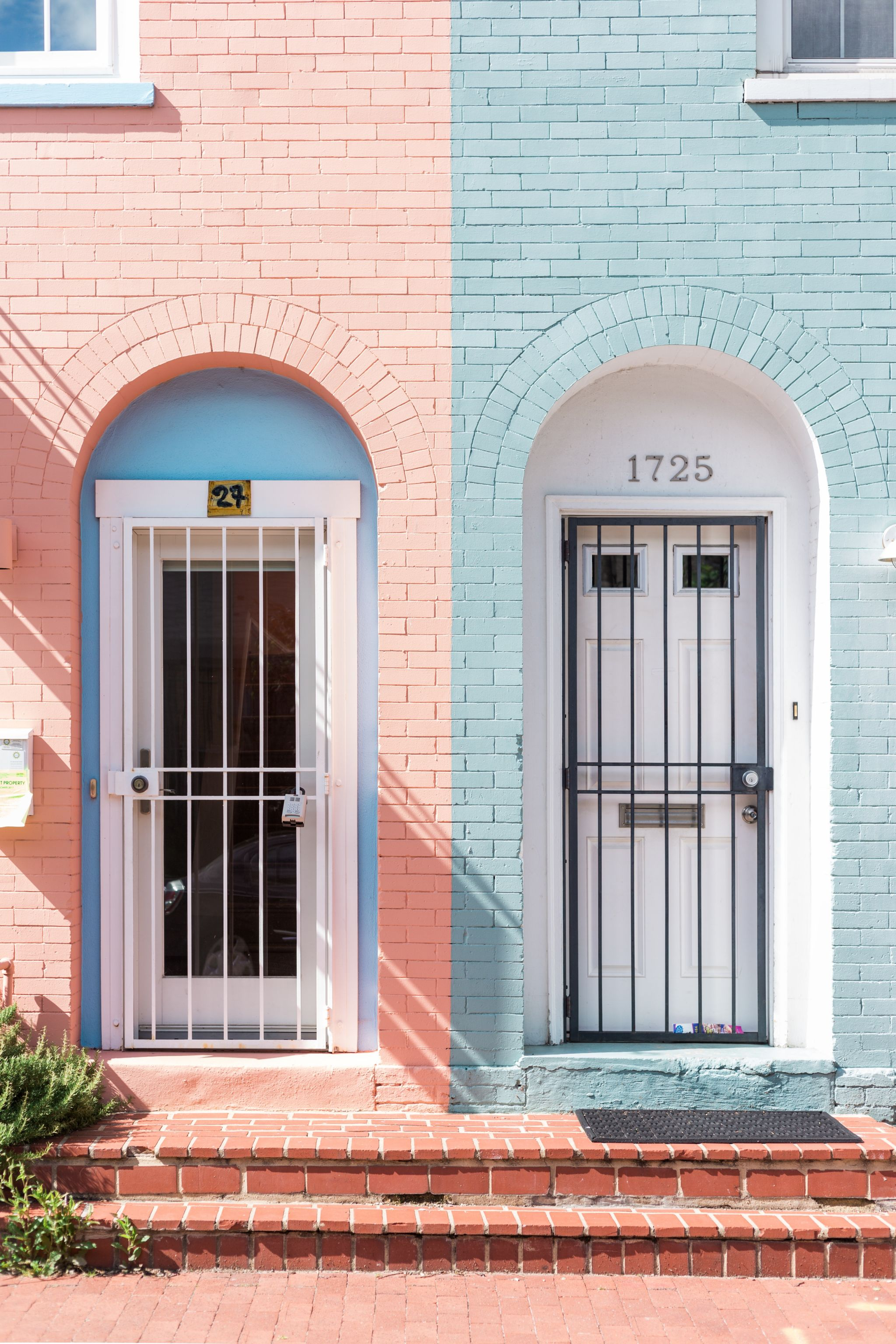 home, house, interior, tips, design, life, blogger