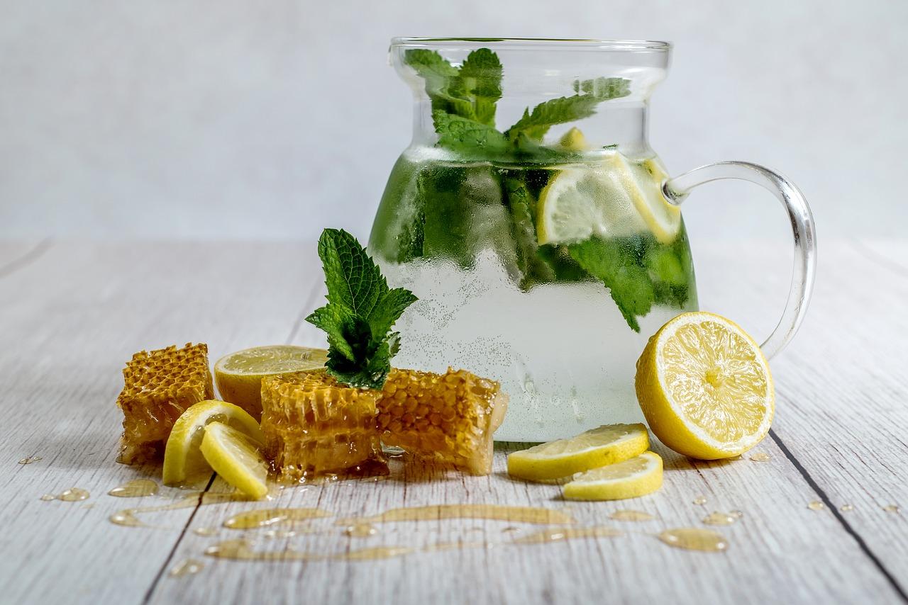 lemon-3010065_1280.jpg