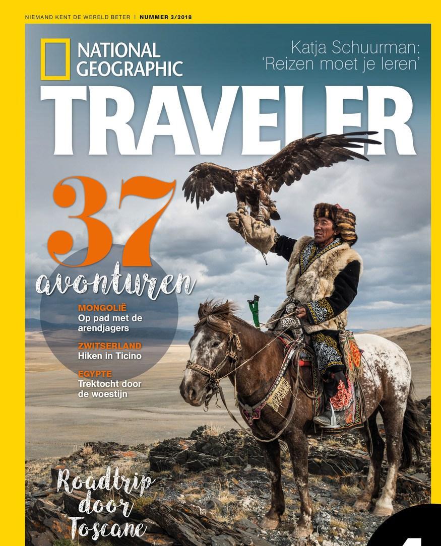 4x-natgeo-traveler-7-190 (1)