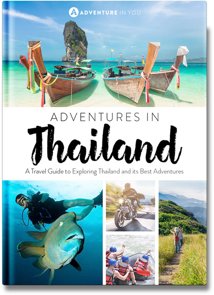 adventures-in-thailand.jpg