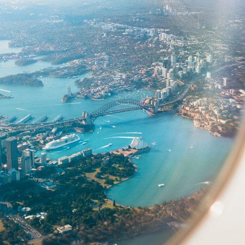 travel, flights, cheap, budget, traveling, wanderlust