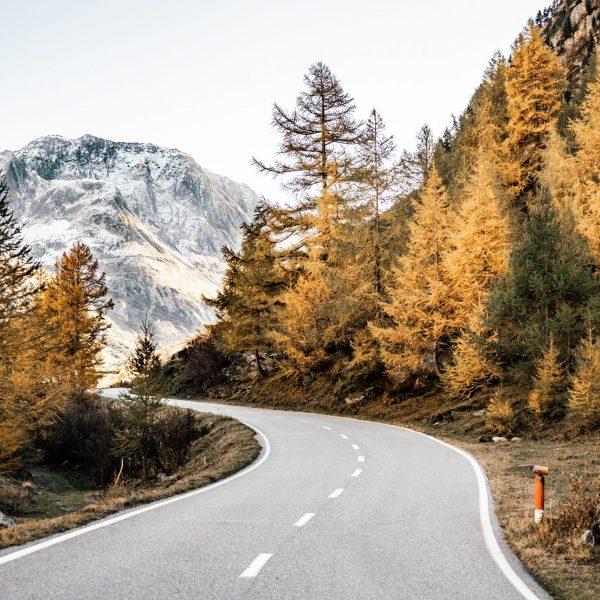 fall, life, favourite season, seasons, blogger