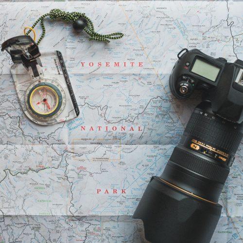 travel, wanderlust, traveling, planning, map, photography