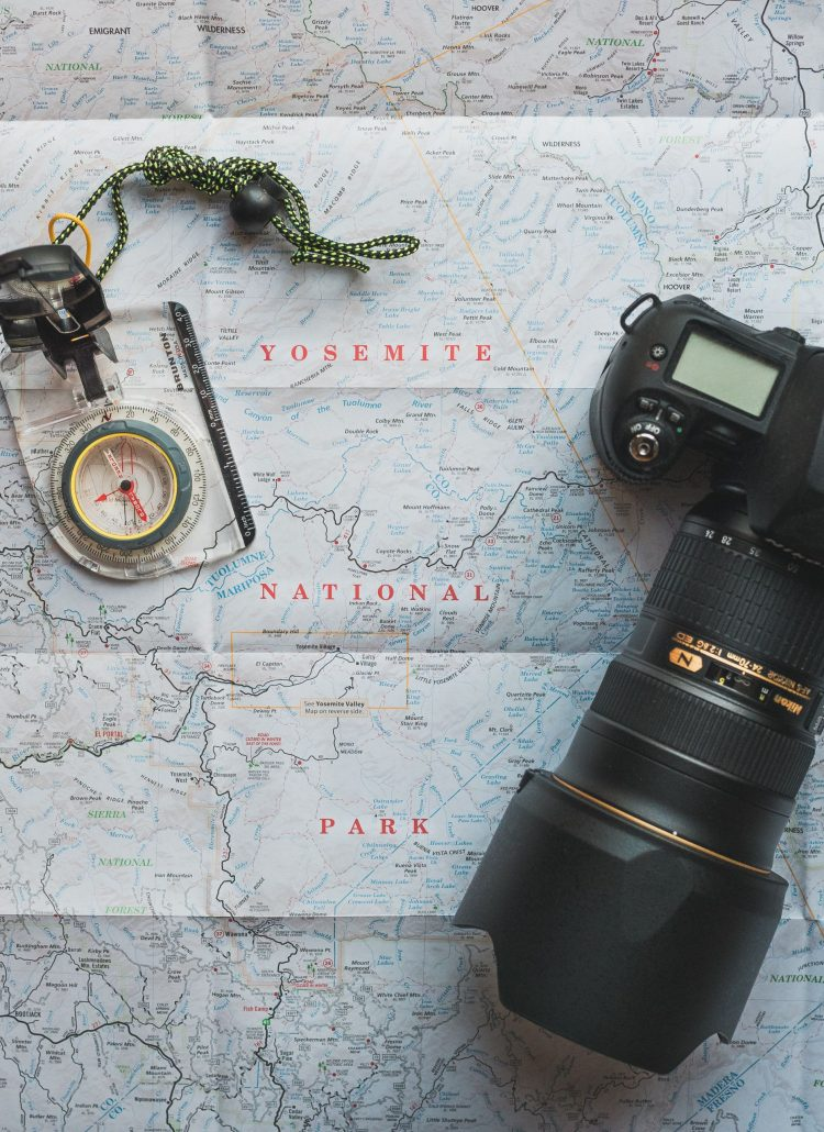travel, wanderlust, traveling, planning, map, photography