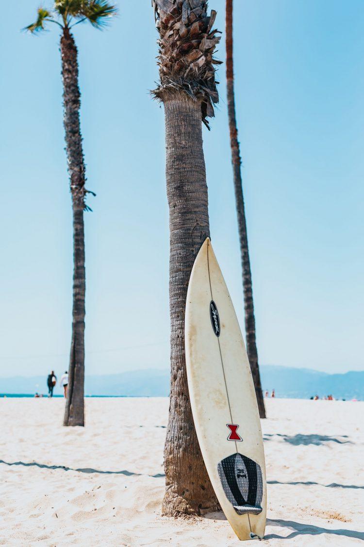 travel, blog, travelblogger, surfing, travel, surfboard