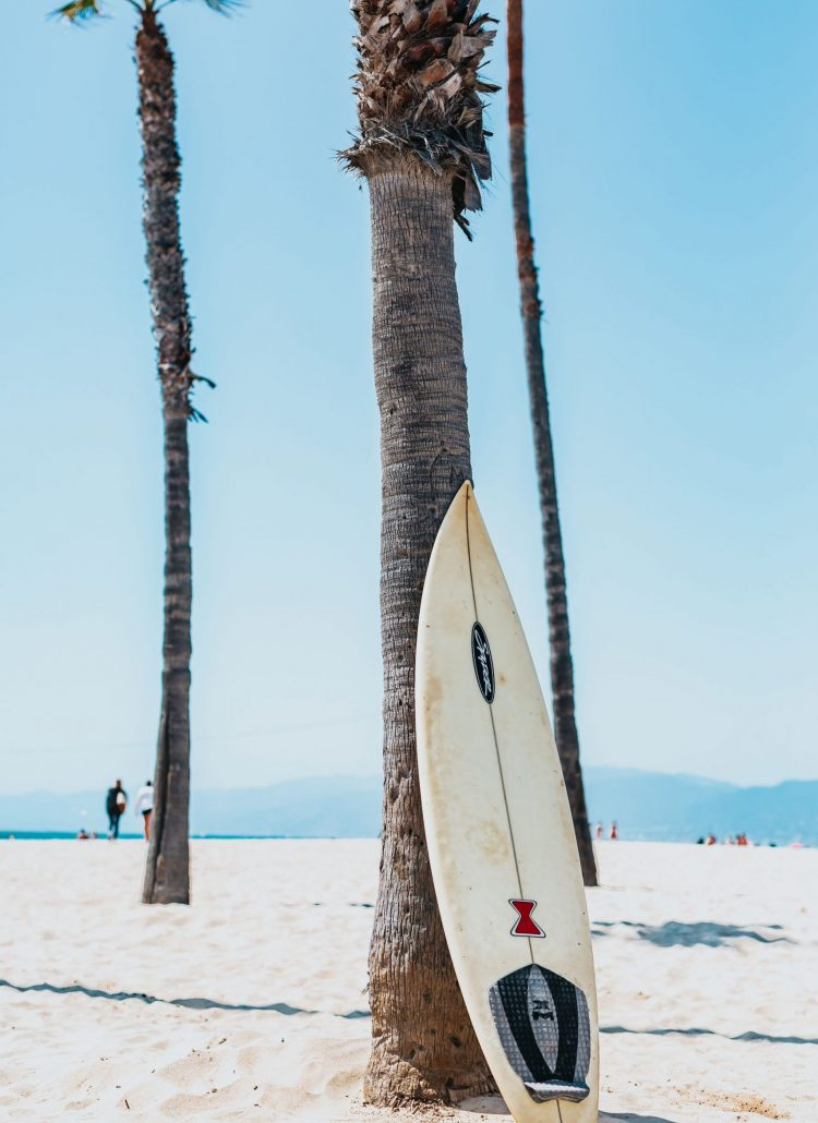 travel, blog, travelblogger, surfing, travel, surfboard