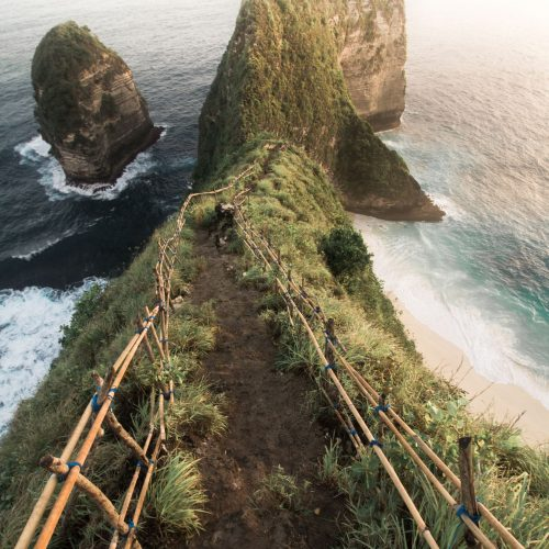 Bali, Indonesia, Nusa Penida, island, beach, culture, tips