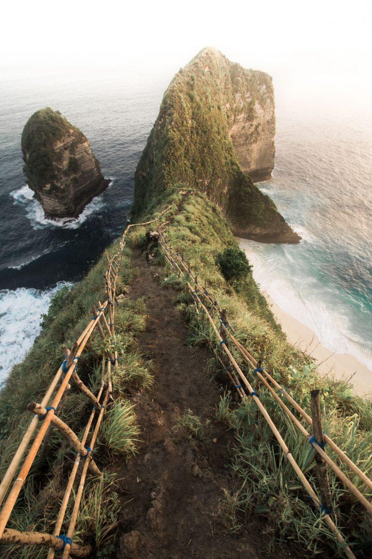 Bali, Indonesia, Nusa Penida, island, beach, culture, tips