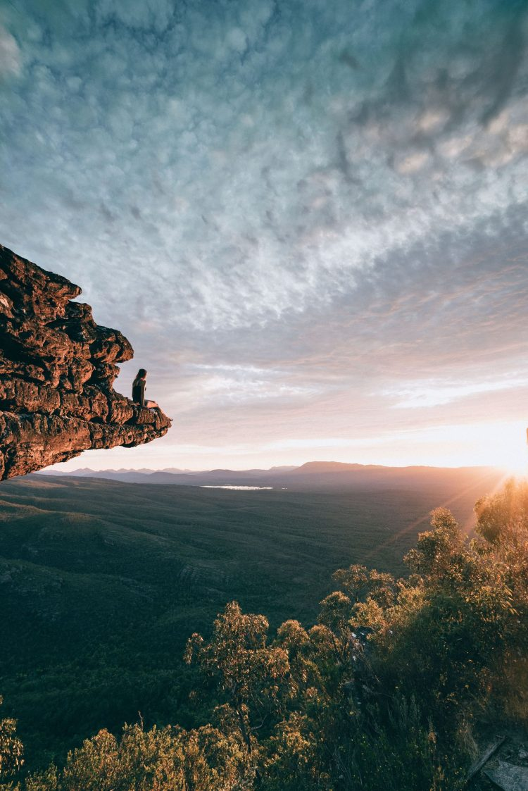 Why I love traveling, travel, wanderlust, inspiration, ideas, reasons