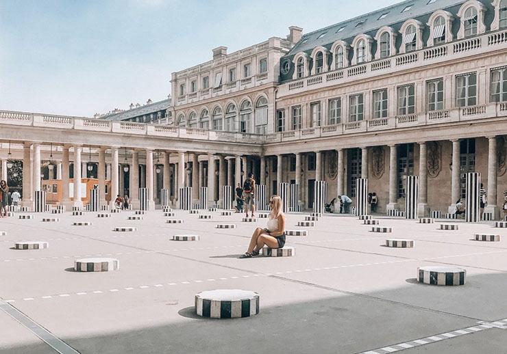 paris, france, mother-daughter getaways, travel, trip