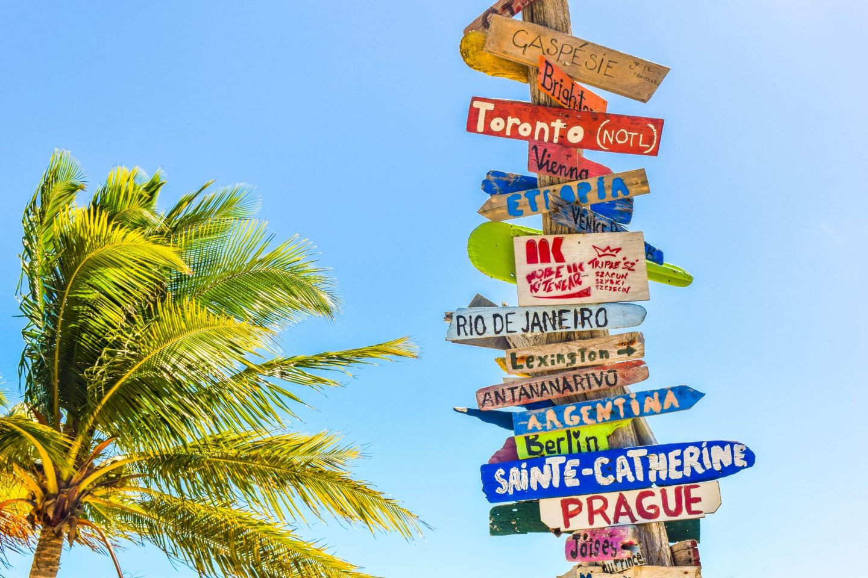 dream trip, travel, wanderlust, destination, planning, inspire, inspiration