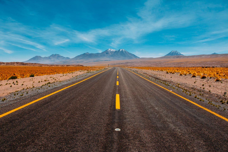 dream trip, planning, road, wanderlust, driving, transportation