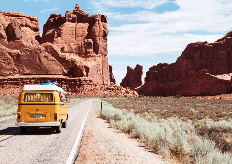 travel, inspiration, car, road trip, wanderlust, inspire, rosymelissa, blogger, travelblogger