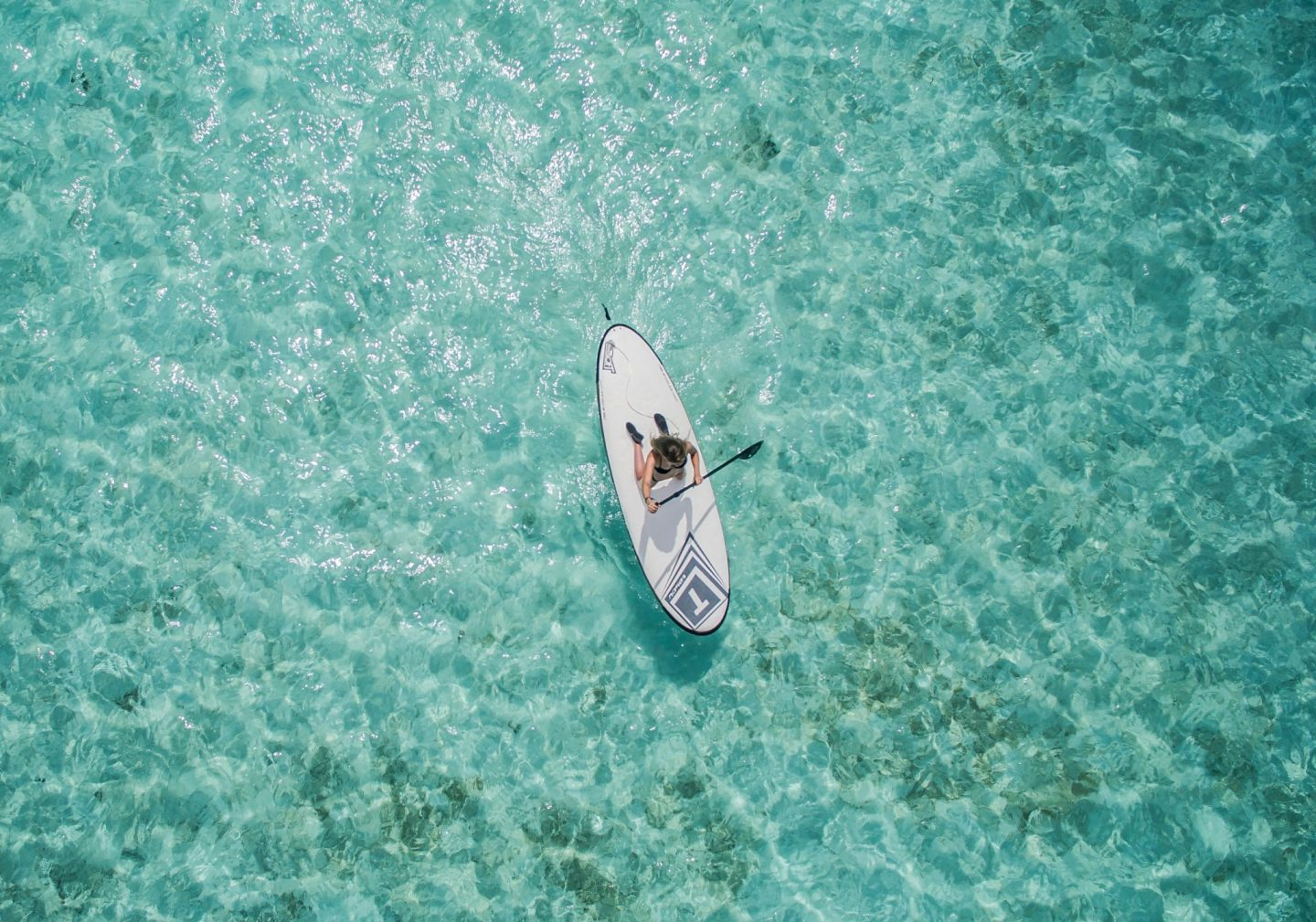 surfboard, ocean, inspire, inspiration, travel, traveling, wanderlust, travel blogger