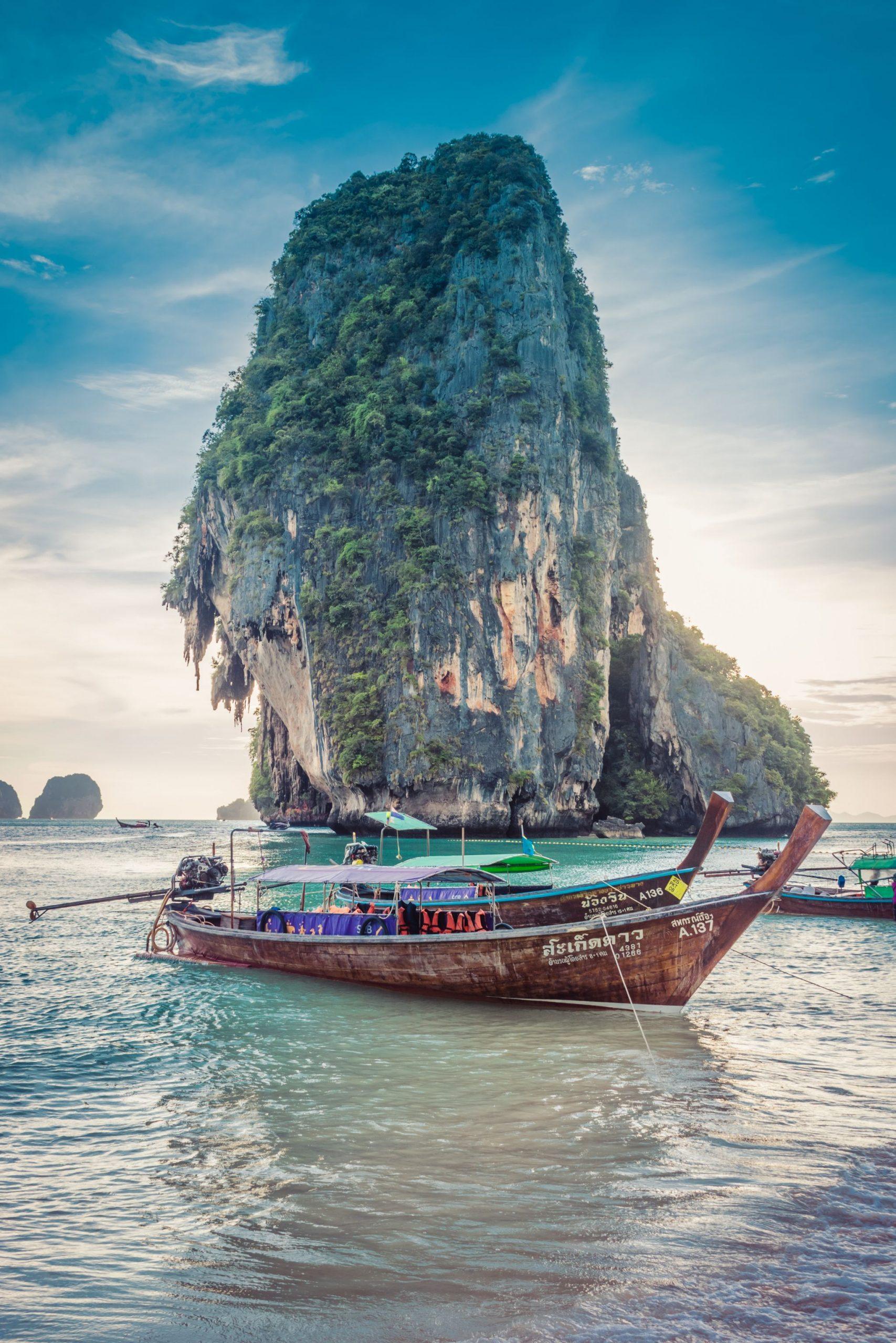 travel, traveling, wanderlust, dream trip, inspiration, travel blogger, rosy melissa