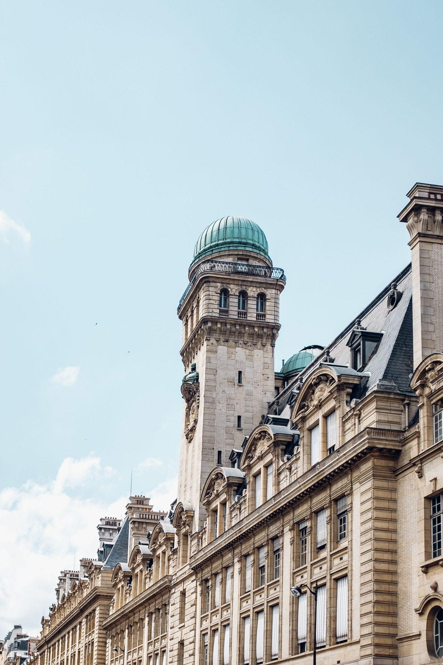 city, paris, building, architecture, cute, guide