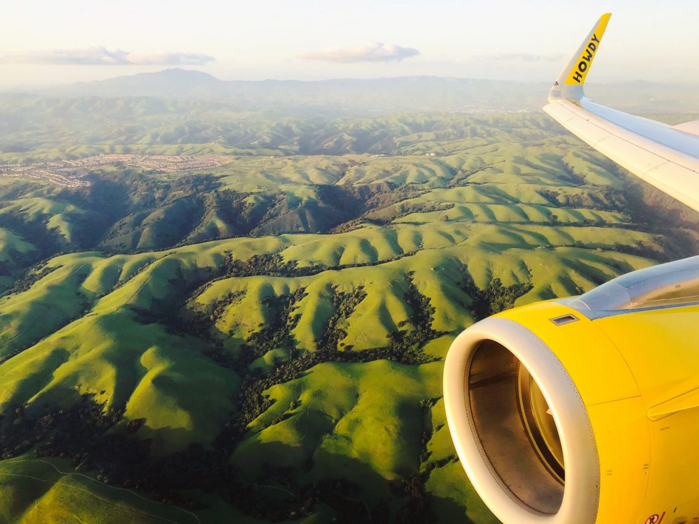plane, tickets, tips, view, plane view, plane window, travel, inspire, inspiration, wanderlust