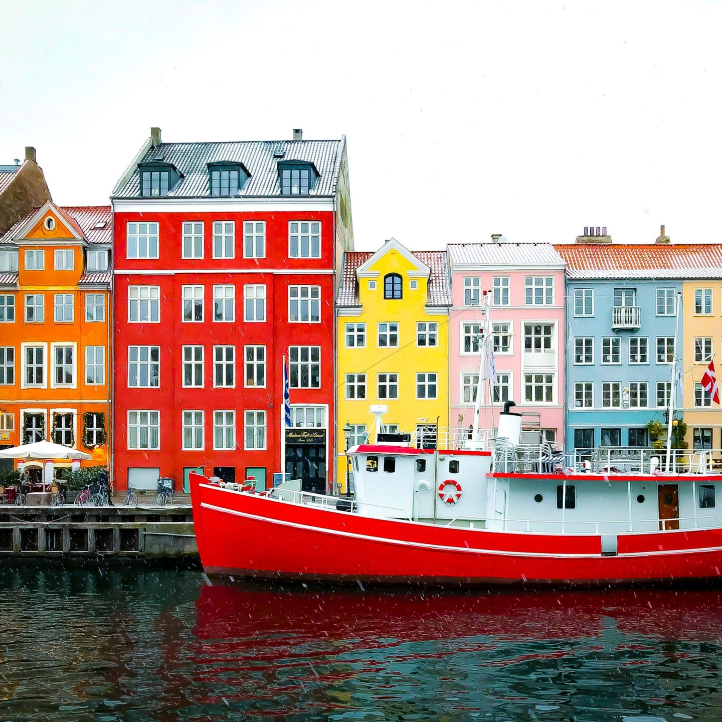 copenhagen, denmark, cities, europe, discover, explore