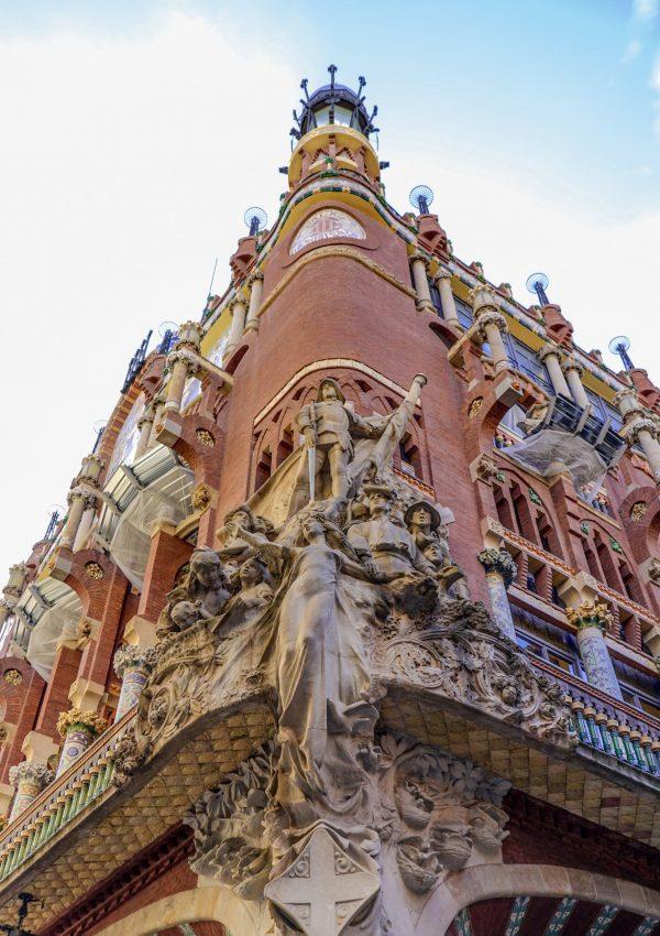 city-trip-to-barcelona