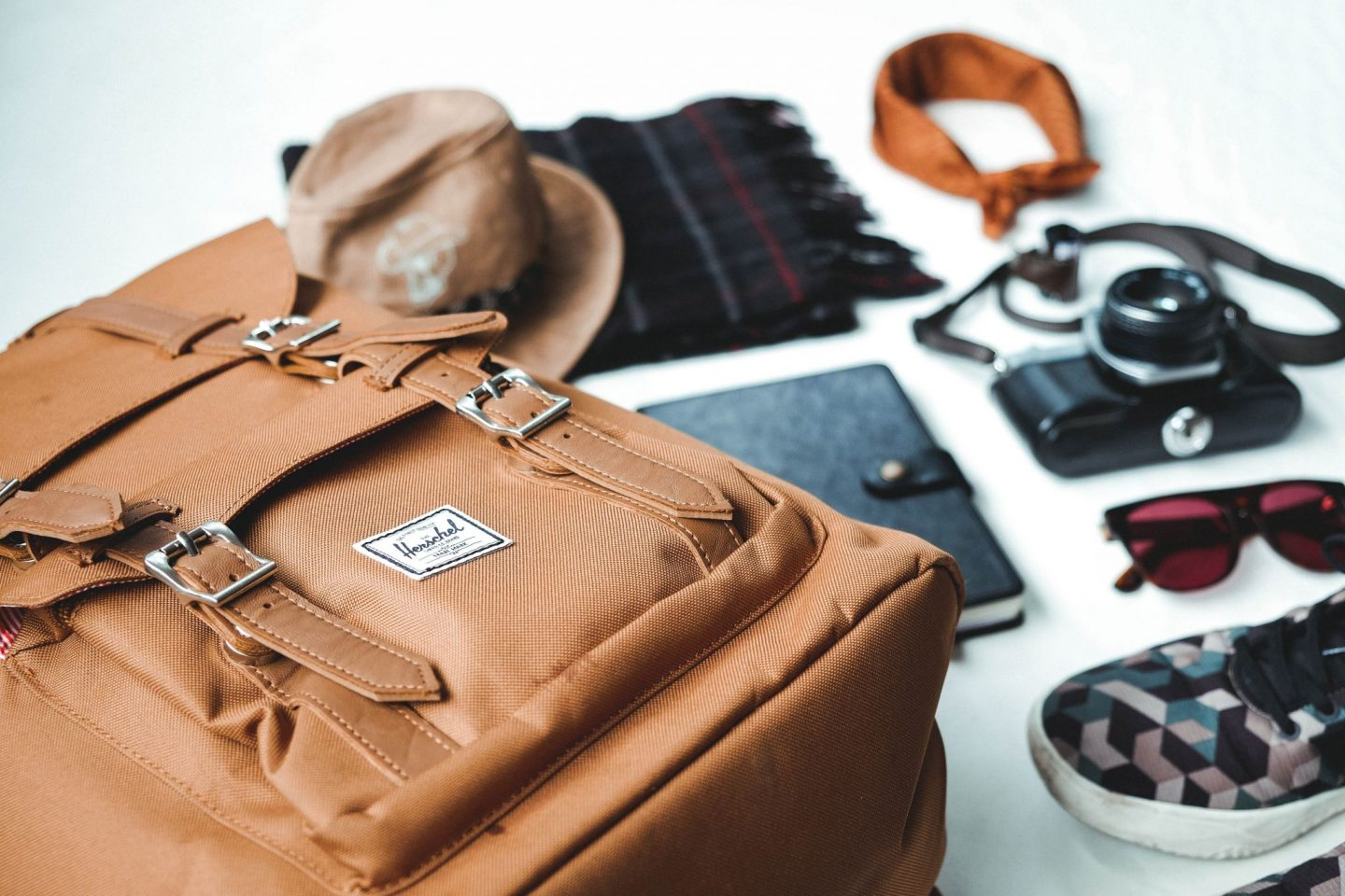 accessories, bag, travel, photography, fashion, what to pack, packing tips, summer travel essentials, citytrip