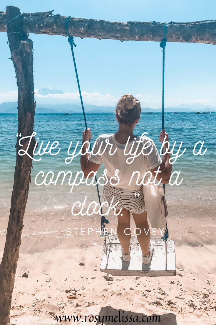 travel quotes, travel, traveling, wanderlust, bali, island, nusa lembongan