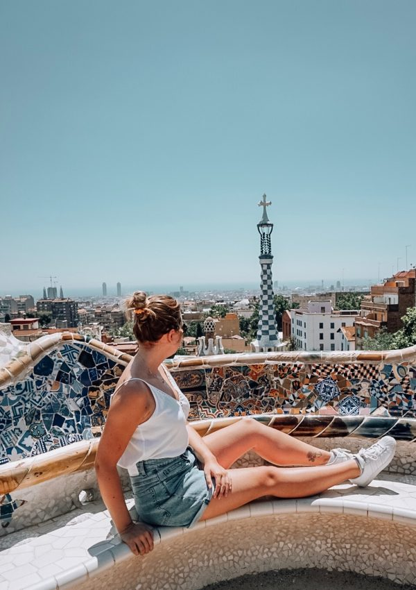 the best instagram spots in barcelona, instagram, photography, pictures, where to take pictures