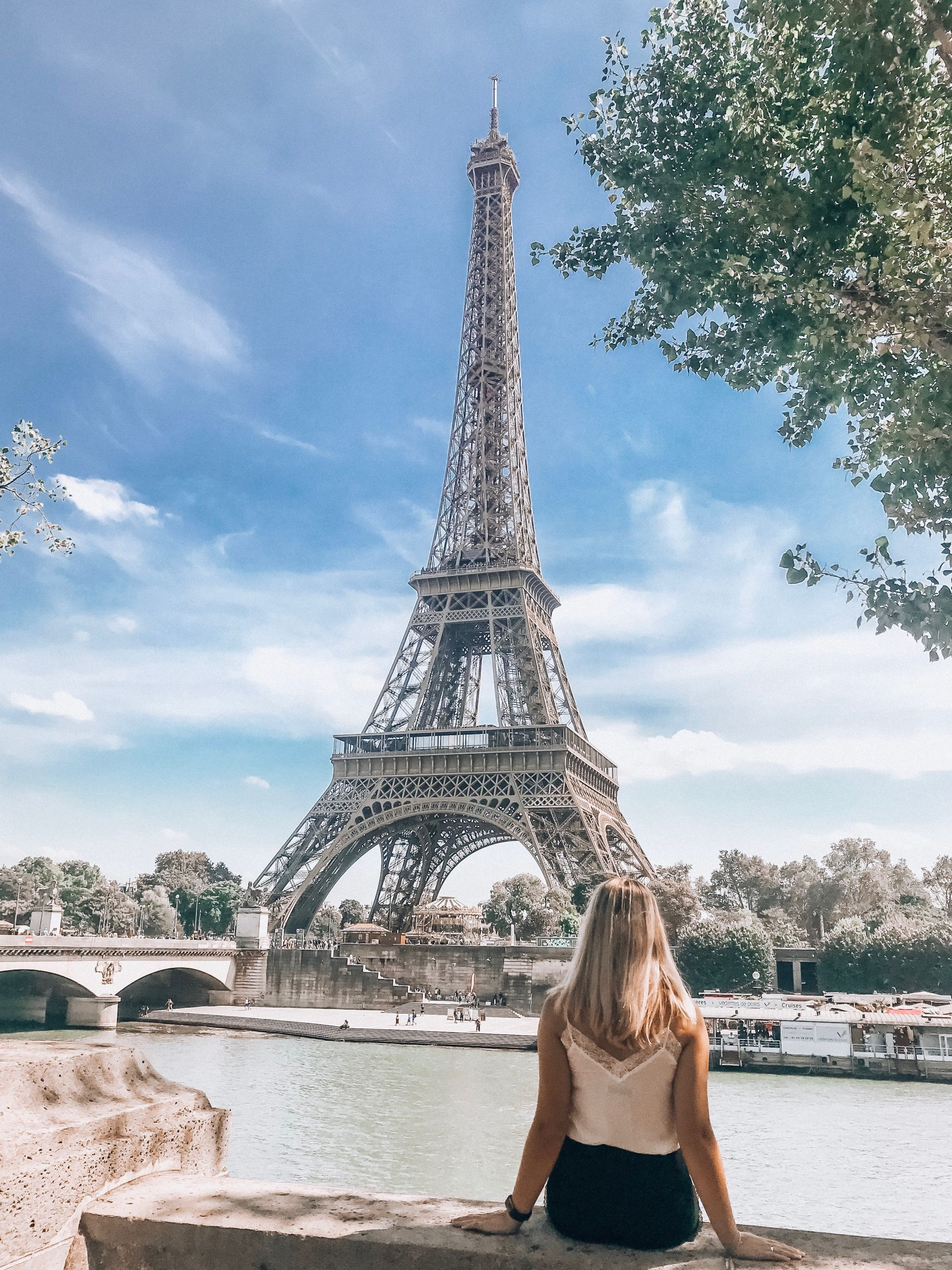 the best instagram spots in paris, where to take pictures, best instagrammable places in parijs