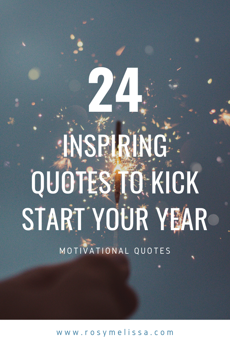 new year, 2020, motivational quotes, inspiring quotes, business quotes, mindset quotes, fireworks, inspirational quotes