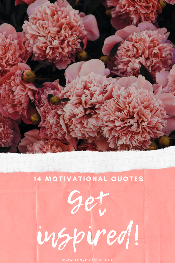 motivational quotes, quotes that will inspire you, business quotes, keep going, business, self-development, self-growth, inspire