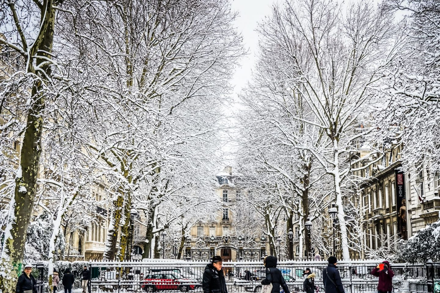 christmas, winter in paris, holiday season, paris, france, going to Paris during Christmas, plans and itinerary for Paris, story time, December talk, travel, wanderlust