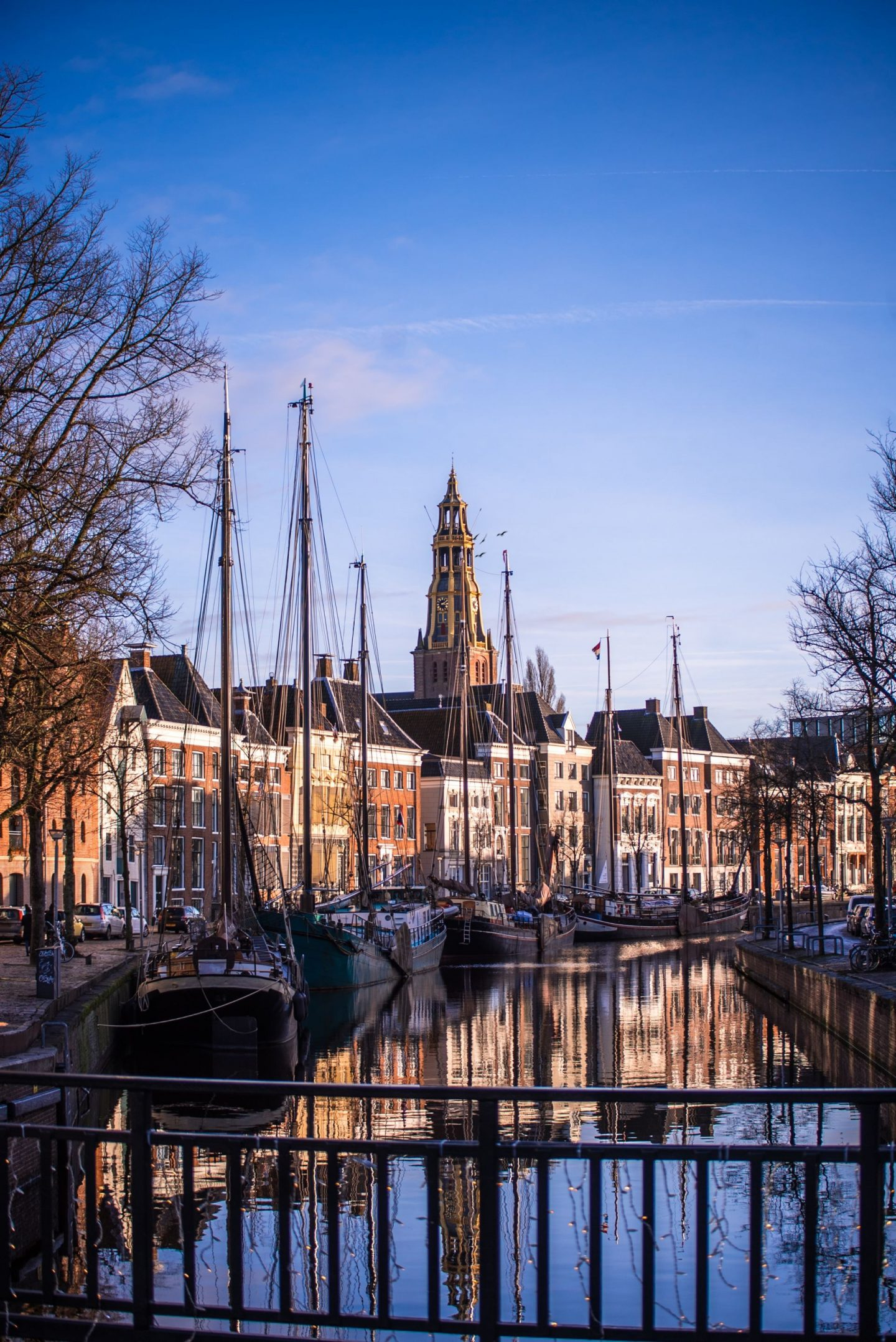 dutch cities, the netherlands, holland, 5 dutch cities to visit besides amsterdam, travel, wanderlust, tips, inspiration