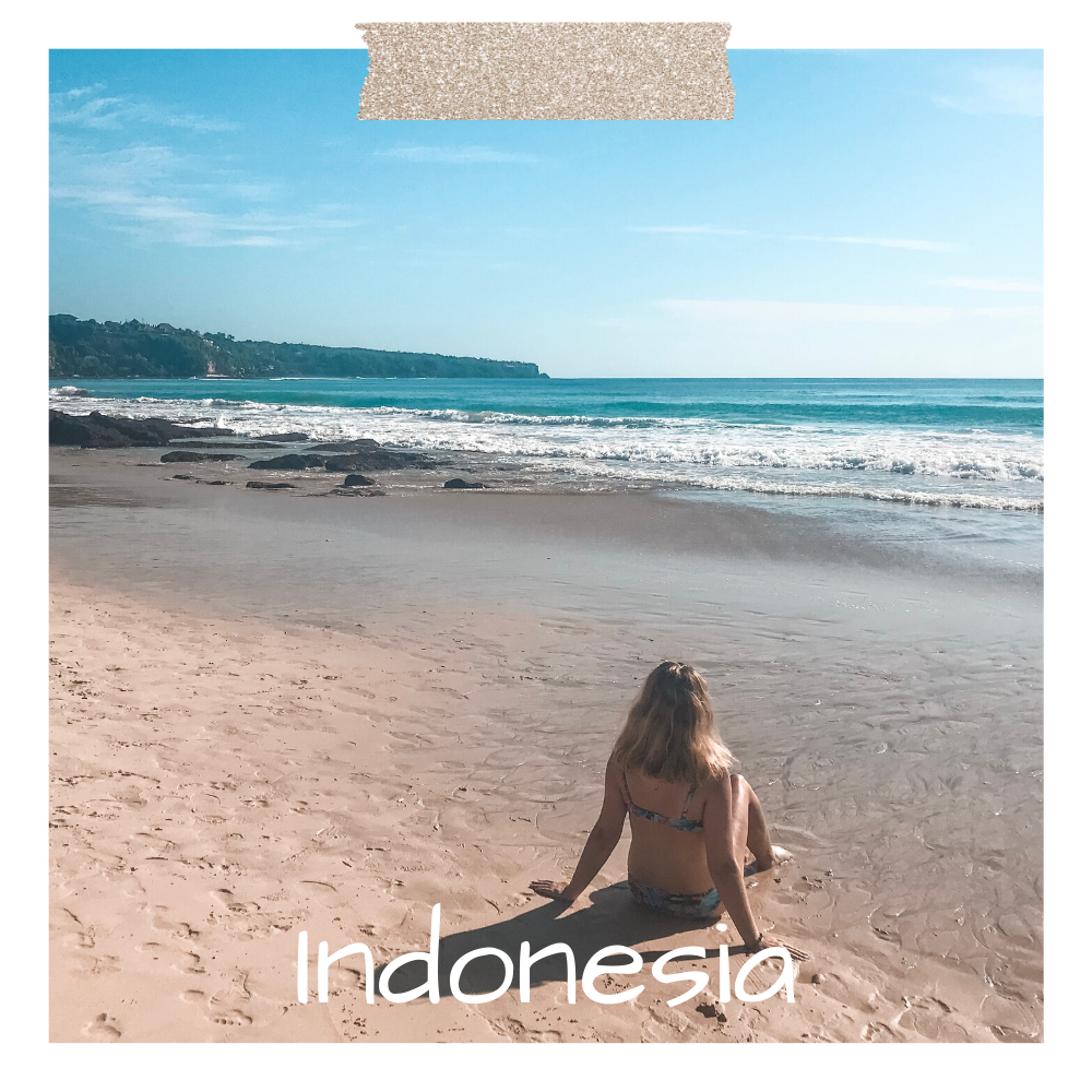 what is your next destination, bali in indonesia, destinations