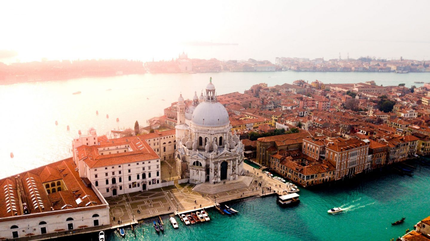 italy is a great place to visit on romantic trips, especially the cities verona, rome, cinque terre and venice