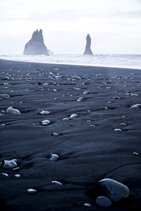 pinterest images, travel inspiration, iceland, iceland photography, tips for iceland, what to do in iceland, where to go in iceland