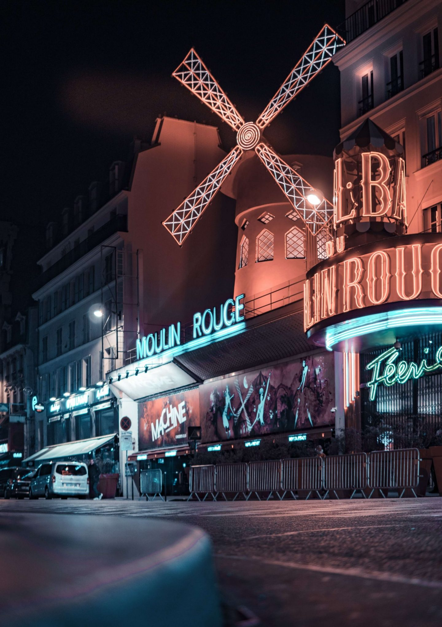 things to do in paris, bucket list experiences, paris city in france, moulin rouge, quartier latin, montmartre