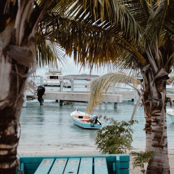 the little boat, island life, bali in indonesia, the perfect instagram captions, palmtrees, instagram puns, bali quotes, the best travel quotes, travel inspiration