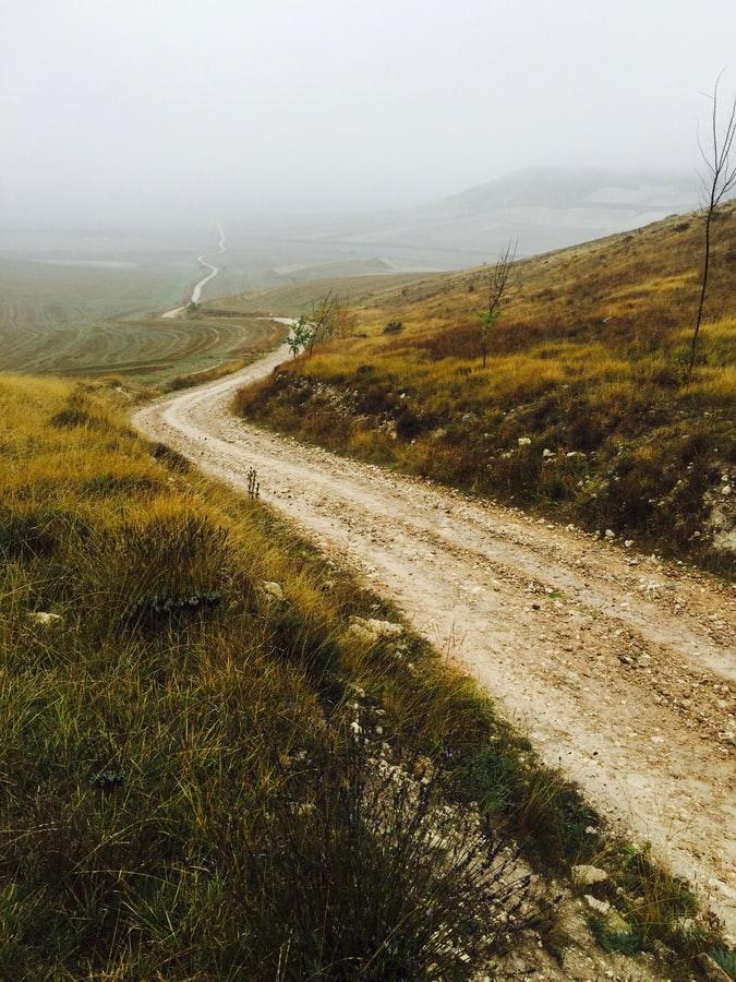 camino de santiago, hike in europe, hiking trail, pelgrim, once in a lifetime journeys, travel journeys, france, spain