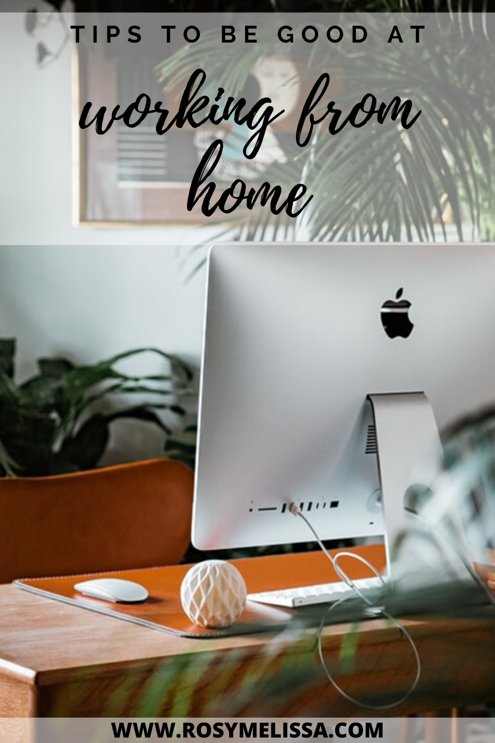 7 tips for working from home productively, efficiently working from home, work from home effectively, business, blogging, tips to work from home