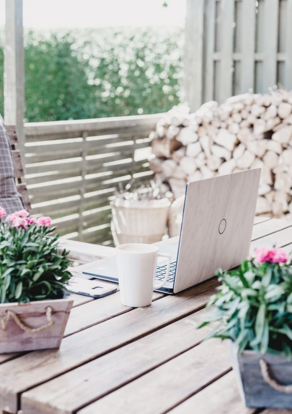 10 must have productivity tools to increase productivity, working from home, working remotely