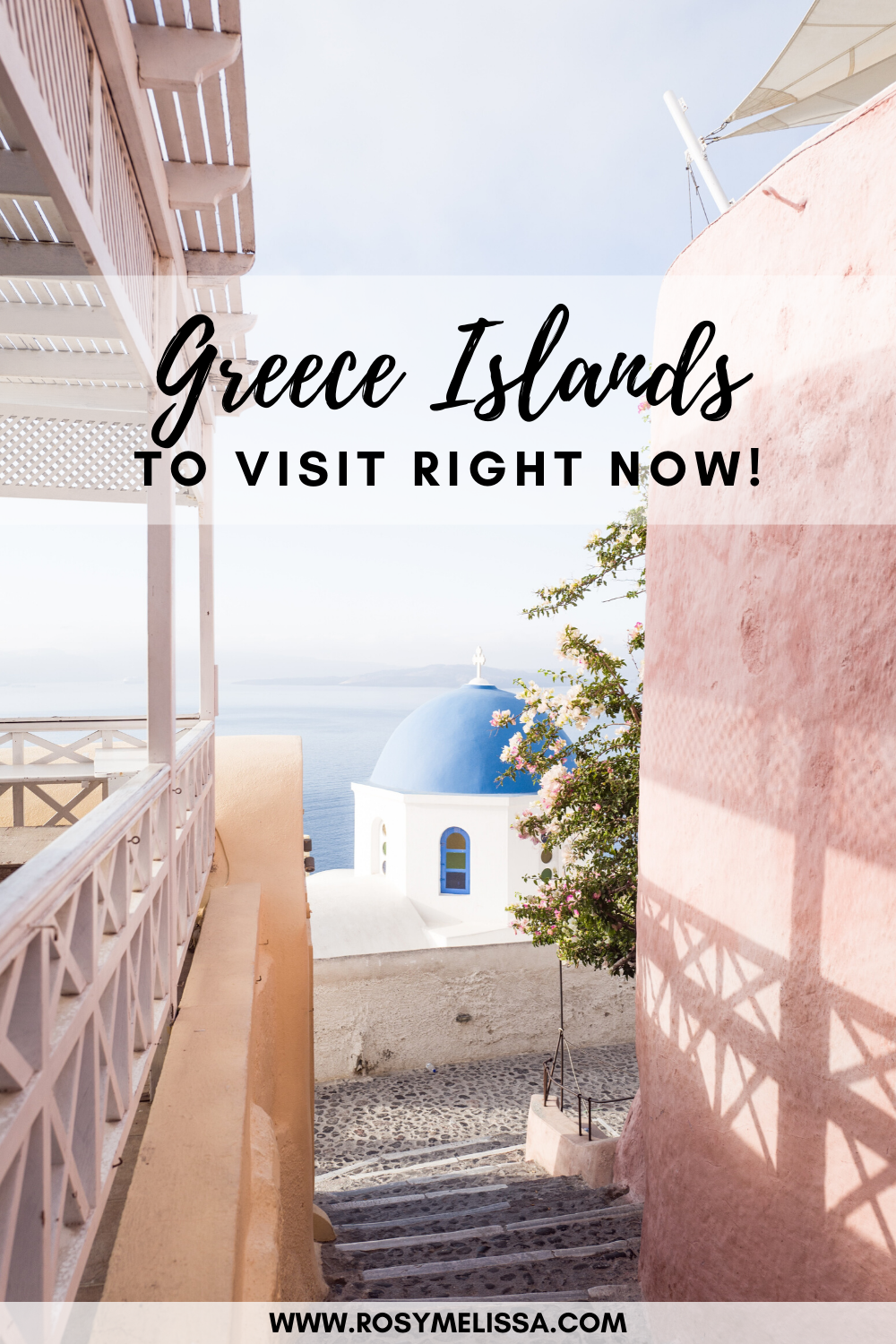 islands to visit, greece islands to visit next, where to go in greece, greece inspiration, places to visit in greece