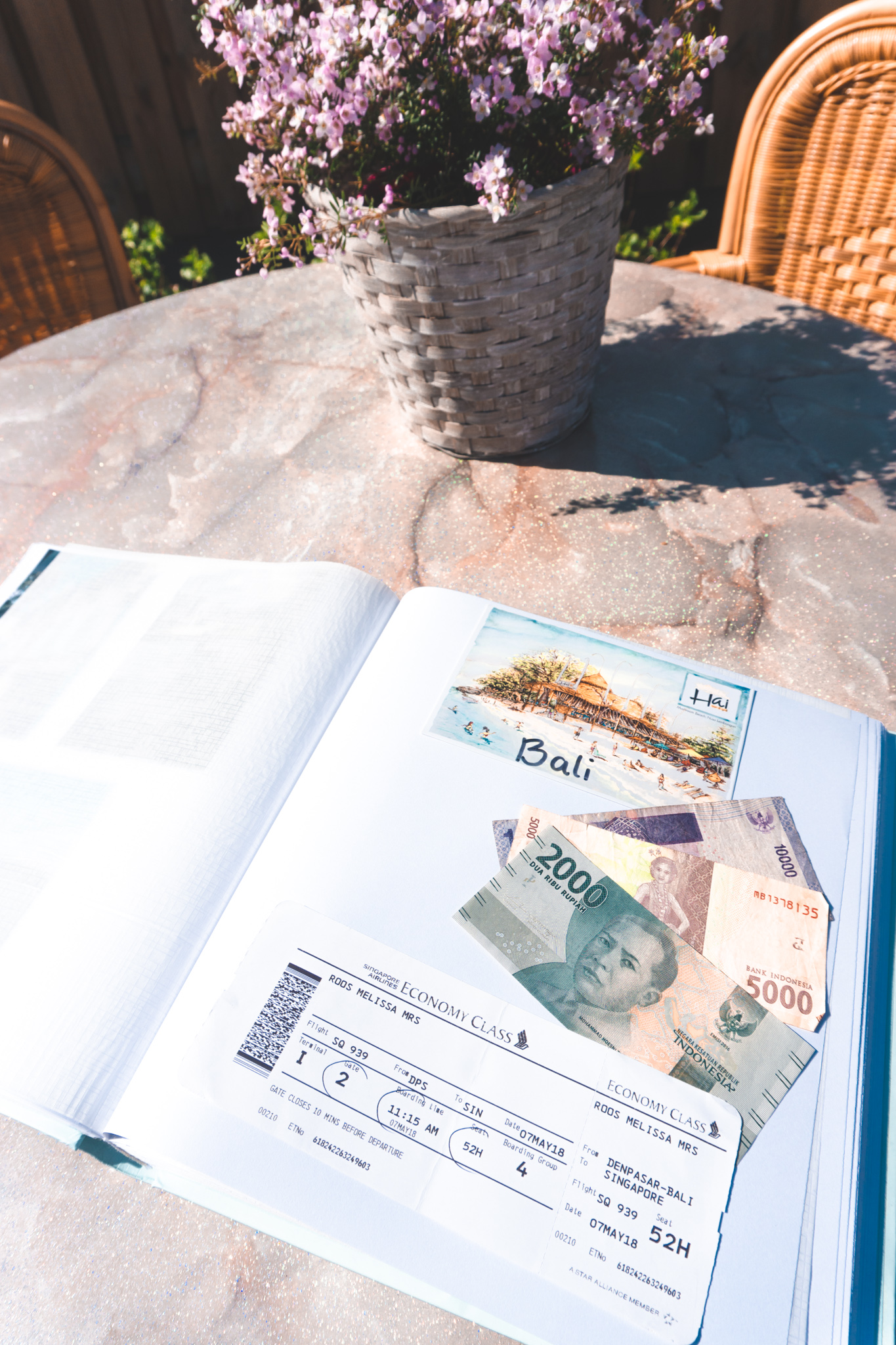 travel photo album, how to make your own travel photo album, online travel photo album