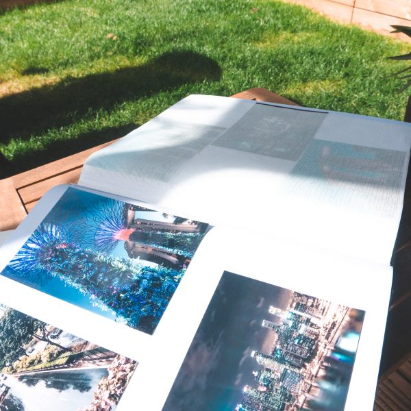 The Best 2 Ways To Create A Travel Photo Album