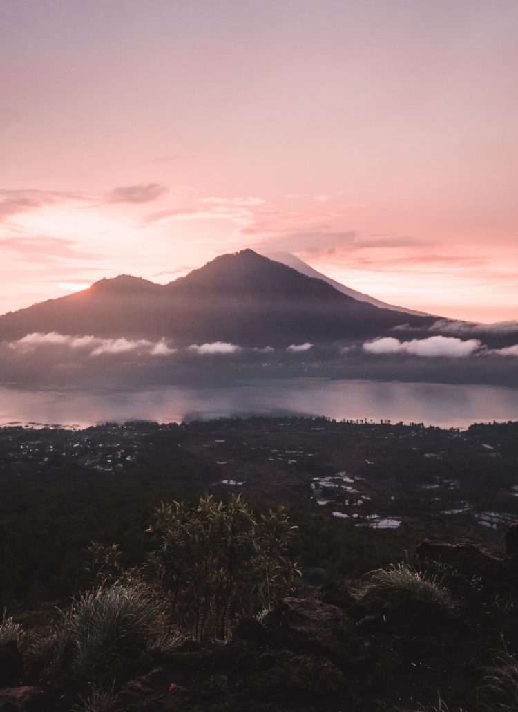 the ultimate bali travel photogaphy, travel inspiration about bali in indonesia, travel tips