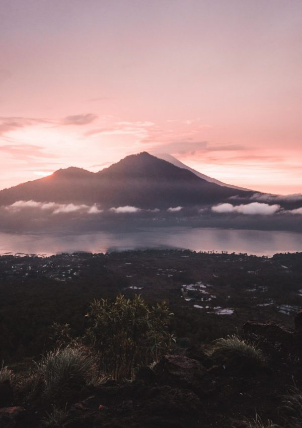 15 Times Absolutely Gorgeous Bali Travel Photography