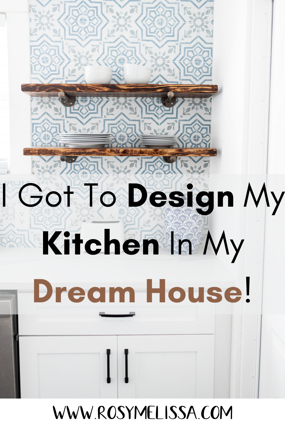my kitchen in my dream house, how i designed my new kitchen, moving and building process, city apartment