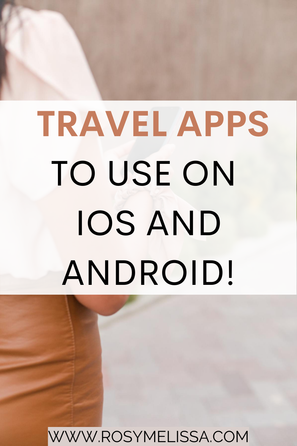 the perfect travel apps for android and iphone, travel apps google, travel apps, travel apps name, travel apps you need