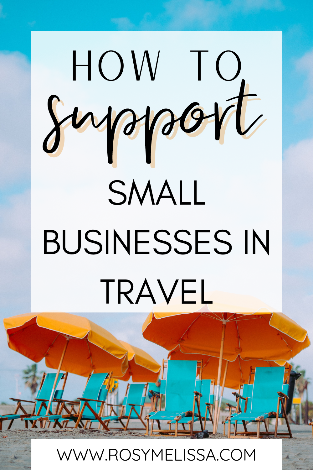 tips to support small businesses in travel, how to support local businesses in tourism, the tourism and travel industry, travel tips