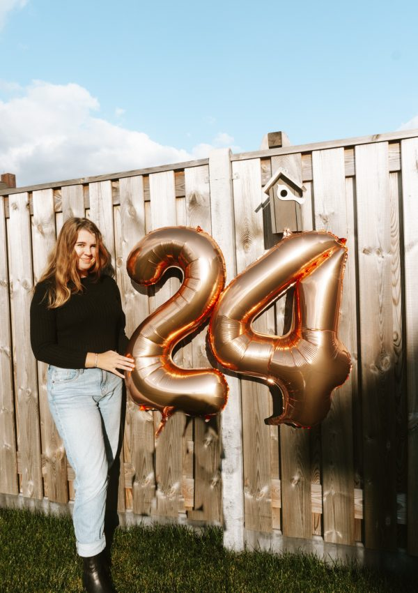 24 things to do when you're 24, bucketlist for your 20s, twenties bucket list, things to do in your twenties