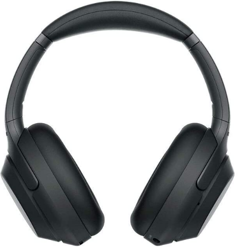 a noise cancelling headphone, travel essentiala noise cancelling headphone, travel essential